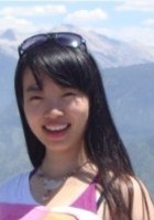 A photo of Mengyang, a Mandarin Chinese tutor in Placentia, CA
