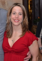 A photo of Alexandra, a Reading tutor in Troy, MI