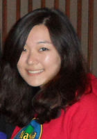 A photo of Dahyeon, a SAT Reading tutor in Lyndon, KY