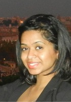 A photo of Priyanka, a Statistics tutor in Speedway, IN
