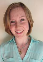A photo of Kellie, a SAT Reading tutor in California
