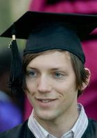 A photo of Andrew, a ASPIRE tutor in Bryan, TX