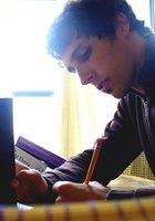 College Park, MD Math tutoring