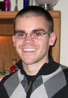 A photo of Zachary, a Organic Chemistry tutor in Silver Spring, MD