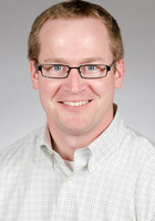 A photo of Charles who is one of our Physical Chemistry tutors in Lockport