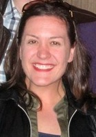 A photo of Audrey, a English tutor in Melrose, MA