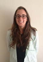 A photo of Laura, a ACT tutor in Nassau County, NY