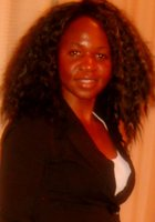 A photo of Nkengafeh, a Organic Chemistry tutor in Malden, MA