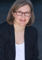 A photo of Heather, a Literature tutor in Hollywood, CA