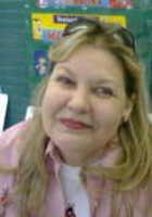Spring, TX Executive Functioning tutoring