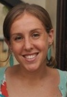 A photo of Alexis, a English tutor in Taunton, MA