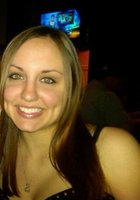 A photo of Jessica who is one of our Writing tutors in Glendale Heights