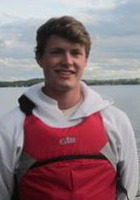 A photo of Hunter, a Organic Chemistry tutor in Gloucester, MA