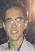A photo of Joshua, a Statistics tutor in Chino Hills, CA
