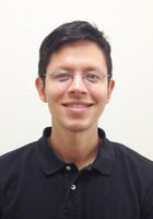 A photo of BRANDON, a Geometry tutor in South Houston, TX