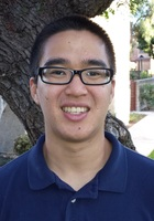 A photo of Edward , a Biology tutor in Costa Mesa, CA