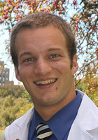 A photo of Eric, a Physical Chemistry tutor in Independence, KS