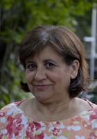 A photo of Maria del Pilar, a Elementary Math tutor in Andover, MA