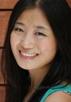 A photo of Chen Chen , a Mandarin Chinese tutor in Moorpark, CA