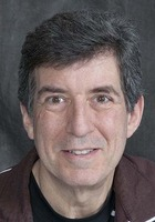 A photo of Peter, a Computer Science tutor in Cohoes, NY