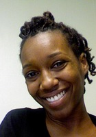 A photo of Ashley, a SAT tutor in Forest Park, GA