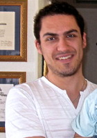 A photo of Jared , a SAT Reading tutor in Sun Prairie, WI