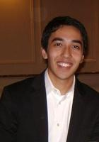 A photo of Matin, a Physical Chemistry tutor in Pflugerville, TX