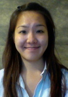 A photo of Esther, a ACT tutor in Nassau County, NY