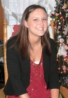 A photo of Caitlyn, a HSPT tutor in Ransomville, NY