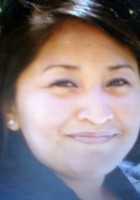A photo of Liliana, a English tutor in San Dimas, CA
