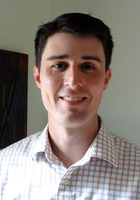 A photo of Daniel, a Physical Chemistry tutor in Cranston, RI