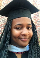 A photo of Leondria, a HSPT tutor in Westminster, CA