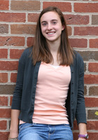 A photo of Kathleen who is one of our Geometry tutors in New Albany