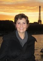 Snellville, GA French tutoring