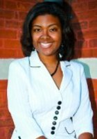 A photo of Avery, a Reading tutor in Cartersville, GA