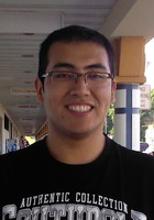 A photo of Javier, a Organic Chemistry tutor in Orange Park, FL