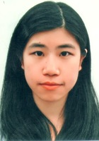 A photo of Mingzhang who is one of our Mandarin Chinese tutors in Ennis