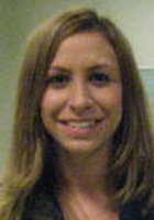 A photo of Christine, a tutor in Newtown, PA