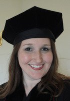 Marietta, GA French tutoring