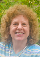 A photo of Julianna, a Reading tutor in Laguna Niguel, CA