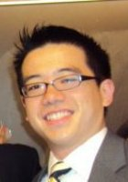 A photo of Daniel, a Accounting tutor in Cottage Grove, WI