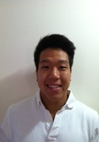 A photo of Jason who is a New York City  Trigonometry tutor