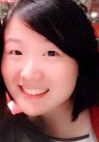 A photo of Hongyuan (Emily), a Accounting tutor in Carrollton, GA