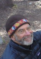 A photo of Jeffrey, a HSPT tutor in Sanborn, NY