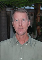 A photo of John, a Phonics tutor in San Clemente, CA