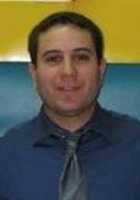 A photo of Ari, a Math tutor in Homer Glen, IL