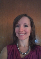 A photo of Sarah , a LSAT tutor in Leominster, MA