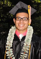 A photo of Jose, a Science tutor in Mission Viejo, CA