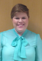 A photo of Katharine, a ISEE- Lower Level tutor