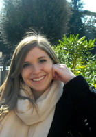 A photo of Emily , a Spanish tutor in Marina Del Ray, CA